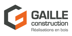 Gaille Construction SA