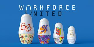 Workforce United