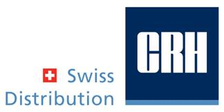 CRH Swiss Distribution