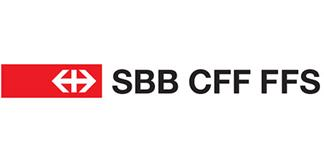 Swiss Federal Railways (SBB)