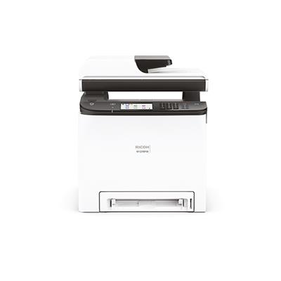 M C250FW - All In One Printer - Front View